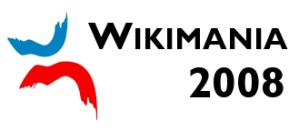 Wikimania