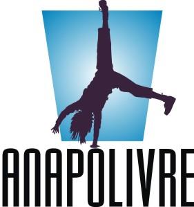 Anapolivre1